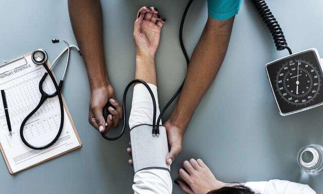 استفاده از اپلیکیشن موبایلی برای بهبود بیماران قلبی