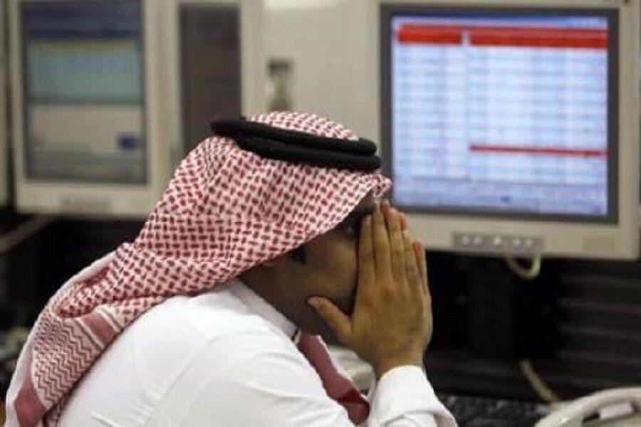 خبرنگاران ضربه های سنگین کرونا بر اقتصاد عربستان