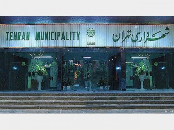 محدودیتی در استفاده جانبازان و معلولان از مجموعه های ورزشی شهرداری تهران وجود ندارد